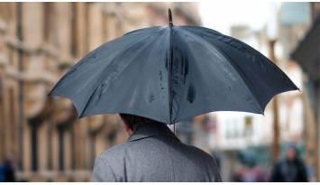 Reforzamos el 'clic' para sujetar paraguas más grandes y pesados |jicaclick innovación