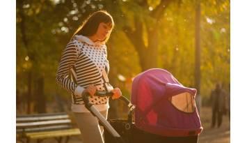 Consejos para mantener tu carrito de bebé como el primer día