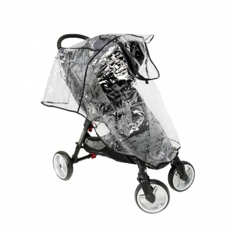 Canopy for stroller/pushchair