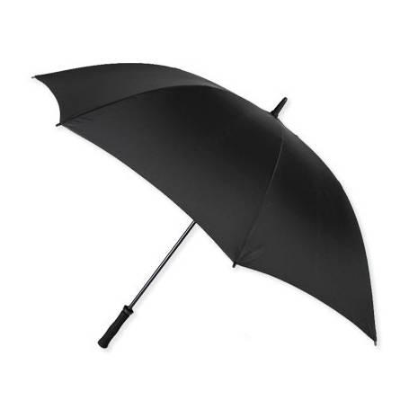 copy of VOGUE golf umbrella