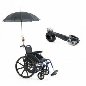 copy of Porte-Parapluie avec accessoire pour ombrelle