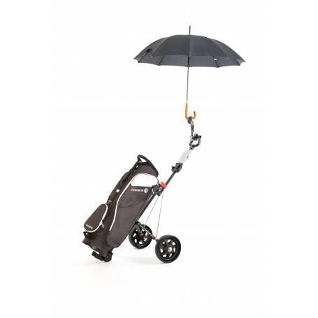 copy of Jicaclick umbrella holder