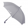 VOGUE golf umbrella