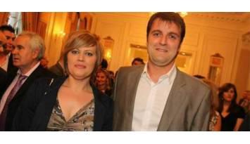 Manufacturas JICA recibe el premio Bizkaired Bizkaia Sarean 2013 en la categoría de innovación por su proyecto JICACLICK